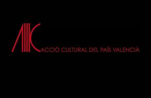 Una multa contra tots: en solidaritat amb Acció Cultural