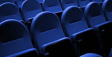 L'Ajuntament de Viladecans recuperarà els cinemes Lauren