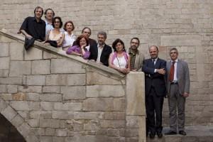 La cultura a l'educació i el turisme centren l'informe anual del CoNCA