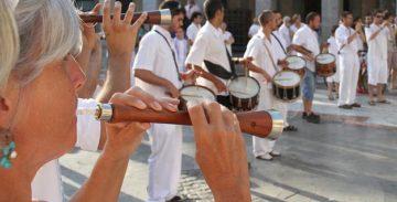 L'Escola de Música Tradicional del Penedès licita el servei de docència