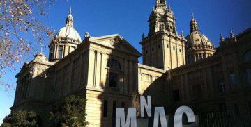 Roca i Junyent deixa la presidència del MNAC