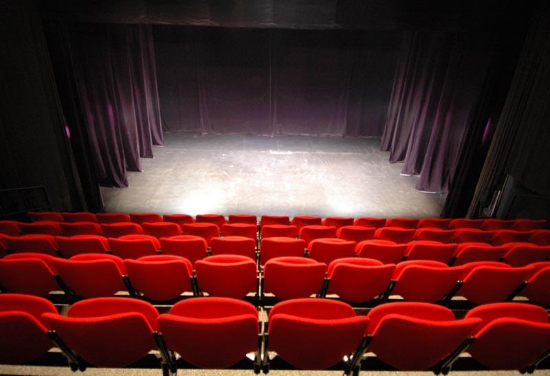 L'ICEC obre les subvencions a la producció de nous muntatges teatrals