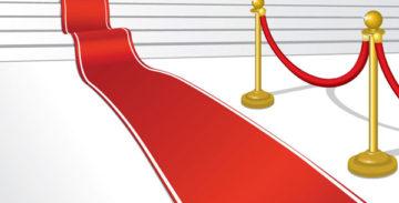 L'Acadèmia del Cinema nomena sis nous membres d'honor