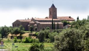 L'església de Sant Andreu de Sagàs és declarada bé cultural d'interès nacional
