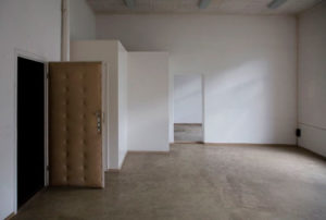 Les galeries d'Art Barcelona commemoren el 20è aniversari de l'associació