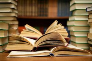El futur de les biblioteques tradicionals, a debat