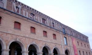 La Xarxa de Museus d'Història comença a caminar
