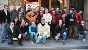 Els primers Premis de Circ de Catalunya ja tenen nominats