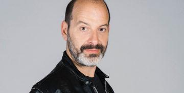 Josep Julien guanya el 29è Premi de Teatre Jardiel Poncela