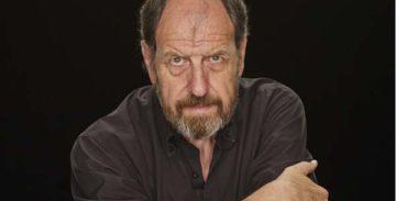 Josep Maria Pou guanya el Premi Jordi Dauder 2019