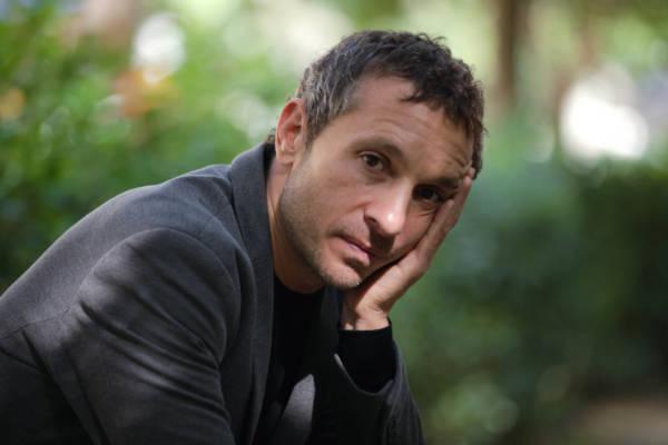"""Pablo Derqui: """"És benvingut que TV3 s'atreveixi a fer una sèrie com 'Si no t'hagués conegut'"""""""