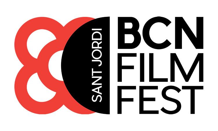 El tercer BCN Film Fest creix