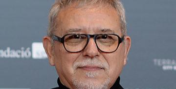Jordi Frades, nou director de Diagonal TV