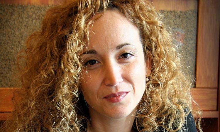 Mònica Garcia Massagué, nova directora general del Festival de Sitges