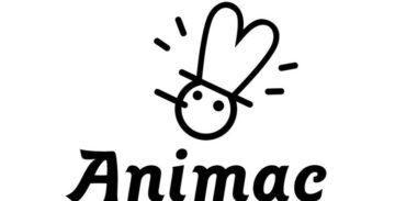 L'Animac cerca direcció artística