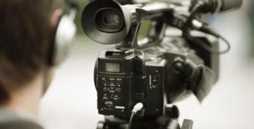L'ICEC obre quatre línies d'ajuts per a la producció i promoció d'obres audiovisuals