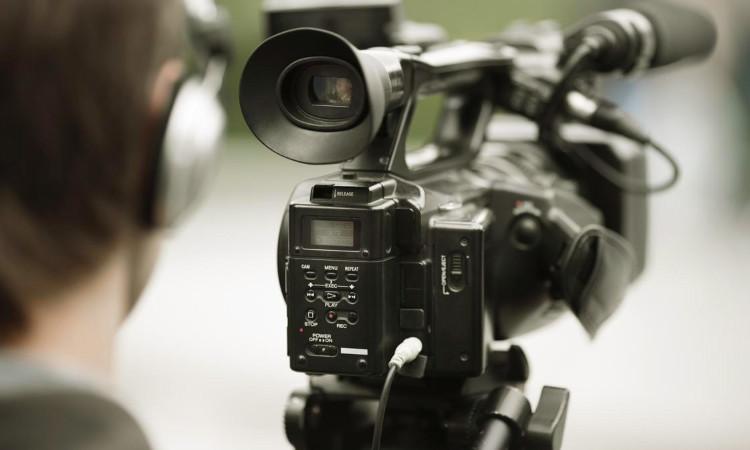 El MNAC treu a licitació el servei de producció audiovisual