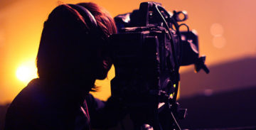 El CAC reclama més continguts de ficció a la CCMA per impulsar la indústria audiovisual