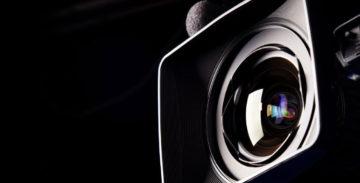 El Festival Zoom crea un premi de creació audiovisual en confinament