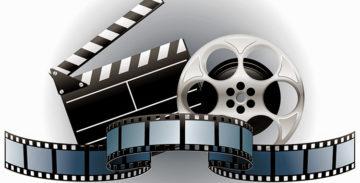 El Festival de Nantes premia les produccions amb participació catalana