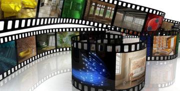 Badalona Comunicació licita el servei de traducció i subtitulació de films