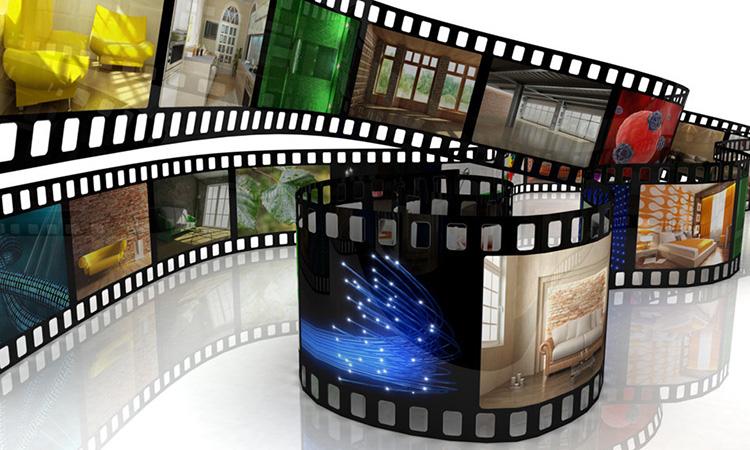 El cinema post-Covid-19: sales només per a grans superproduccions i estrenes en streaming