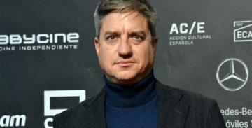 Jordi B. Oliva, nou president de PROA