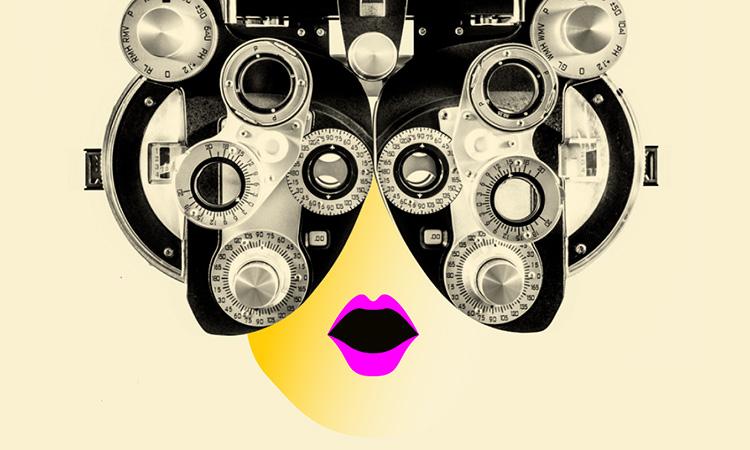 Neix el festival de cinema de no-ficció La Inesperada
