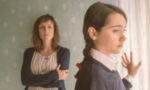 Els Premis Forqué distingeixen 'Las niñas' i 'Un año del descubrimiento'
