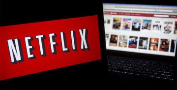Netflix estrena la seva primera pel·lícula doblada en català