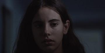 La premiada 'Ojos negros' arriba als cinemes