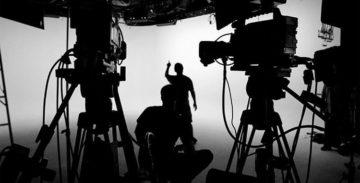 L'Acadèmia de TV i la SGAE desenvoluparan projectes conjunts