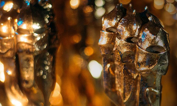 Les nominacions als Premis Gaudí assoleixen la paritat