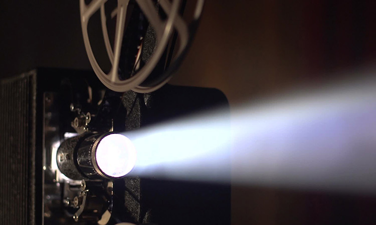 Banyoles recupera una programació estable de cinema