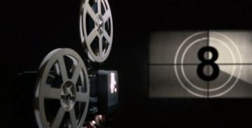 L'Acadèmia del Cinema homenatja les 13 sales centenàries de Catalunya