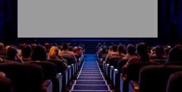 Convocats els ajuts per a l'organització de festivals i mostres audiovisuals