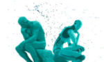 La plataforma de divulgació Artificia relaciona IA i creativitat artística