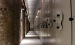 L'Ateneu Barcelonès recupera l'Espai Rogent com a biblioteca patrimonial
