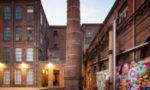 Fabra i Coats licita la coordinació i producció del Centre d'Art Contemporani