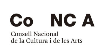 El CoNCA demana desvincular el risc de contagi de les activitats culturals