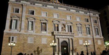 El Govern destina 5 milions més al sector cultural per pal·liar l'impacte de la Covid