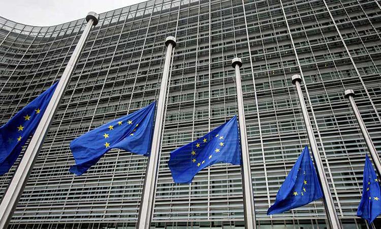 La CE obre expedient a Espanya per no adoptar la nova normativa audiovisual