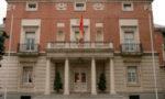 El Consell de Ministres prorroga el subsidi especial per als professionals de la cultura