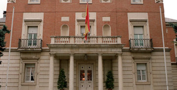 El Govern espanyol adapta mesures pel coronavirus a les especificitats de la cultura