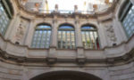 L'ICUB licita la gestió de continguts del web de Memòria Democràtica