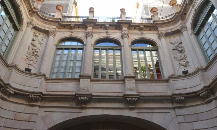 L'ICUB licita l'explotació i anàlisi de dades de museus i centres expositius