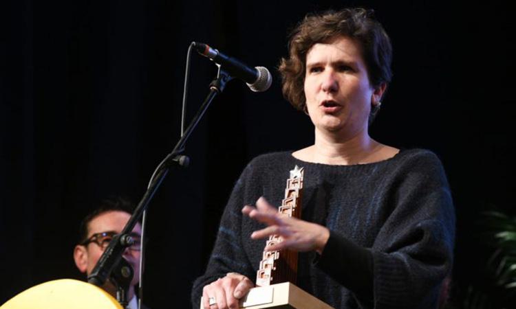 La Llibreria Catalana guanya el 7è Premi Martí Gasull