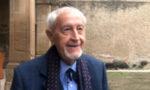 Els Premis Martí Gasull reconeixen la trajectòria de Josep Vallverdú
