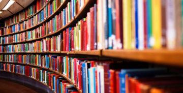 Biblioteques de Barcelona projecta una jornada sobre la selecció de llibres per a infants