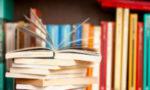 El volum de lectors freqüents creix tres punts en un any a l'Estat